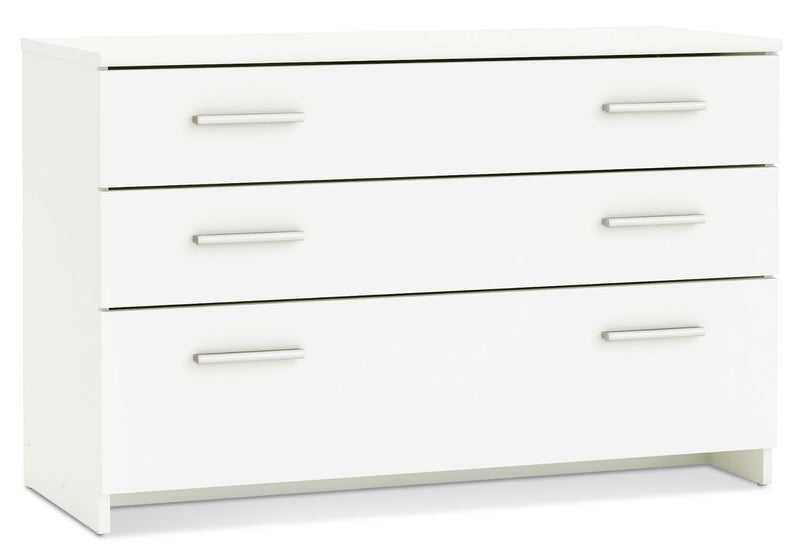 Esther Dresser|Commode Esther