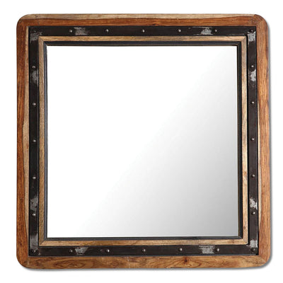 Oxley Mirror|Miroir Oxley|MT1461MR