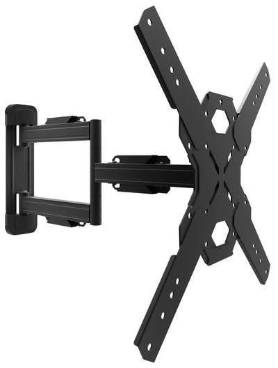 "Kanto TV Mount - Kanto PS300 Full Motion Mount for 26"" to 60"" TVs"
