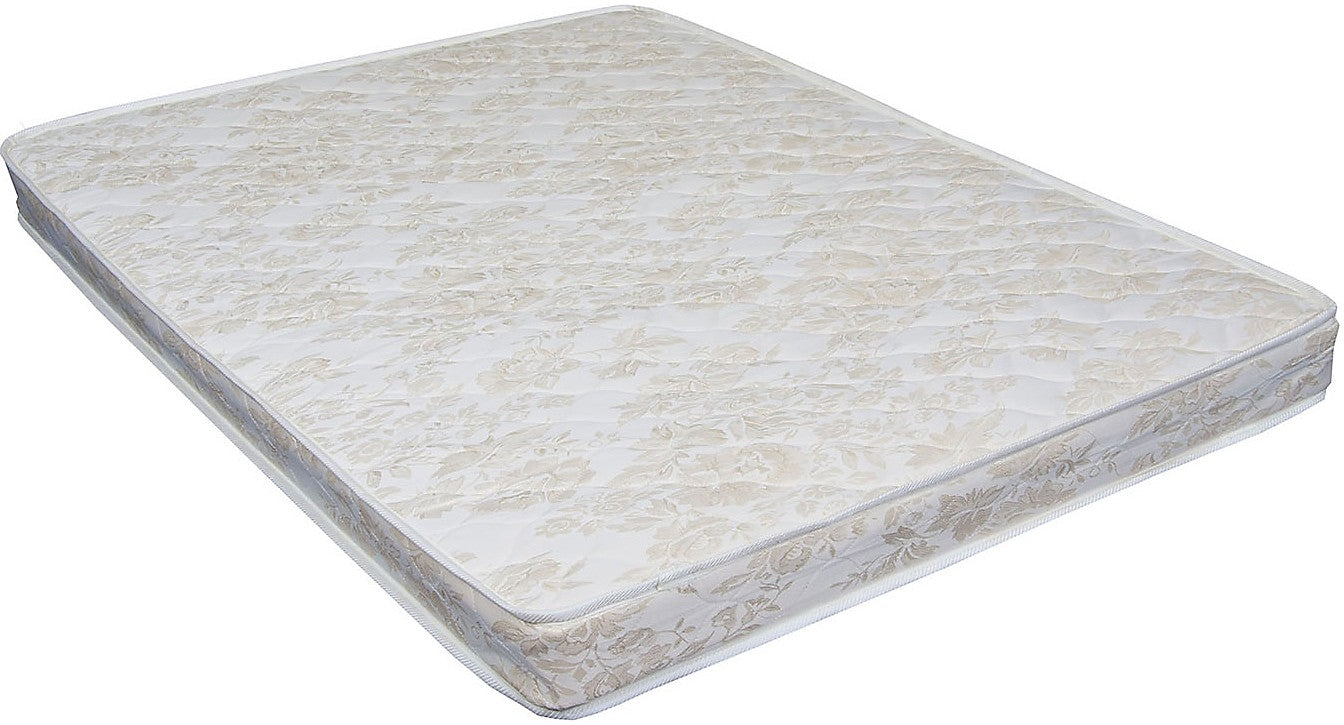 Ciro Tight Top Full Sofa Bed Mattress The Brick
