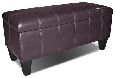 Outstanding Ottomans To Suit Any Style The Brick Spiritservingveterans Wood Chair Design Ideas Spiritservingveteransorg