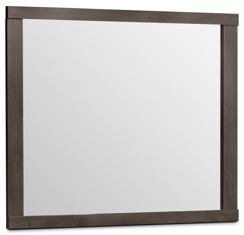 Willowdale Mirror|Miroir Willowdale - horizontal|WILL-MR