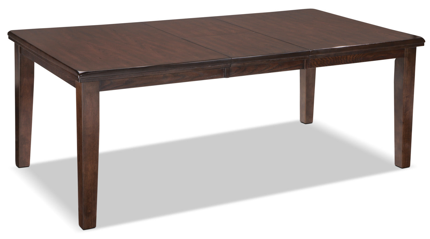 Haddigan Dining TableTable De Salle Manger