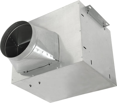 Broan 800 CFM In-Line Blower – HLB9|Ventilateur intégré Broan de 800 pi3/min - HLB9|HLB9BLOW