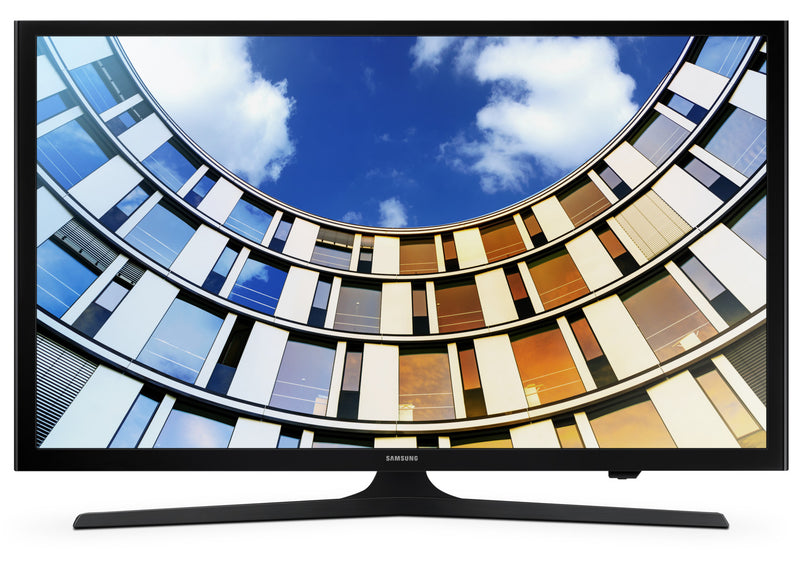 "Samsung 50"" M5300 Full HD LED Smart Television