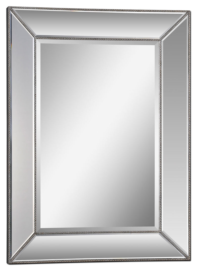 Whitney Mirror|Miroir Whitney|MT1121MR