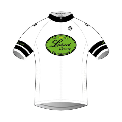 RT4 BRONZE Short Sleeve Cycling Jersey, MEN's Race Cut