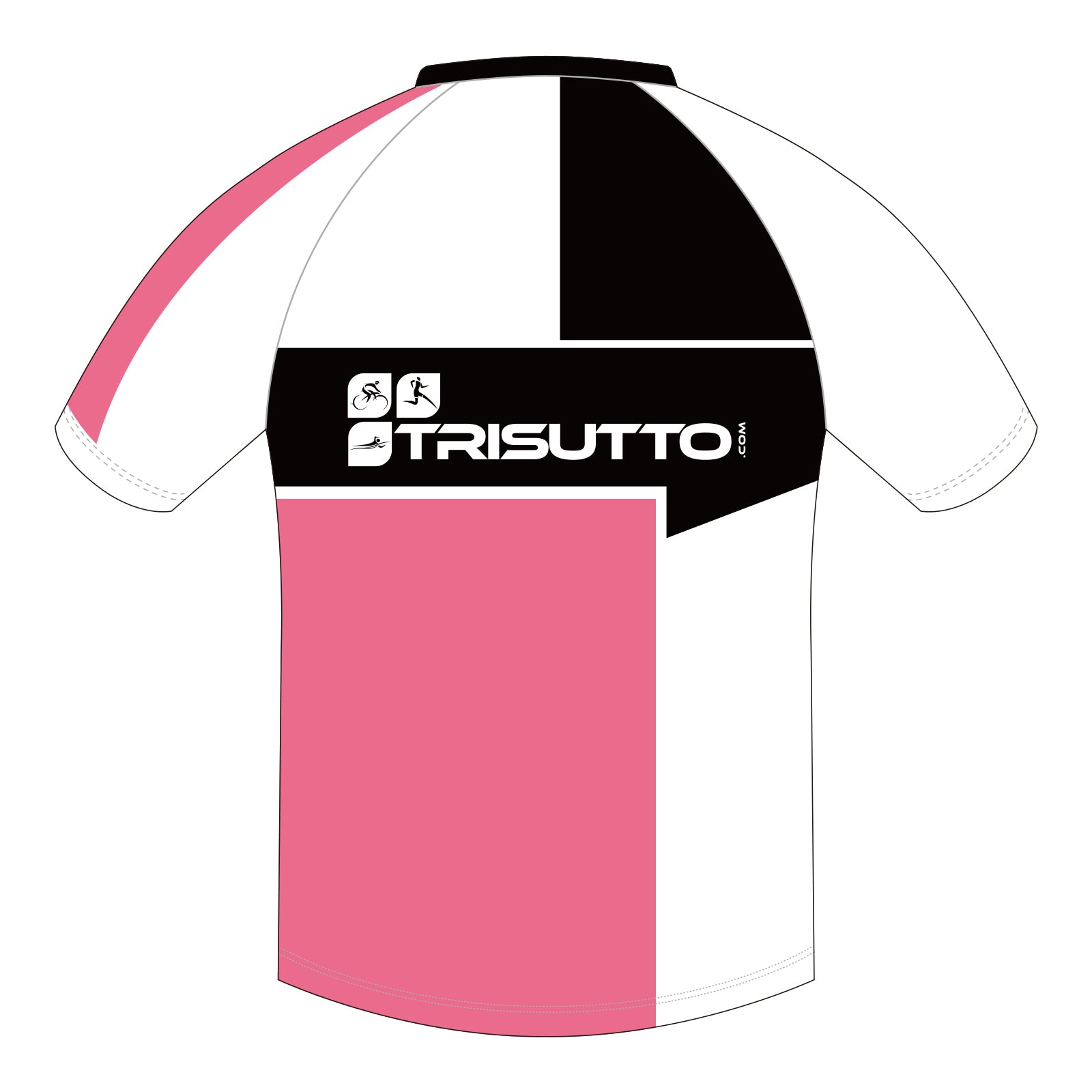 TRISUTTO T Shirt