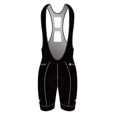 Juliano Teruel WOMEN Diamond ITU Tri Suit