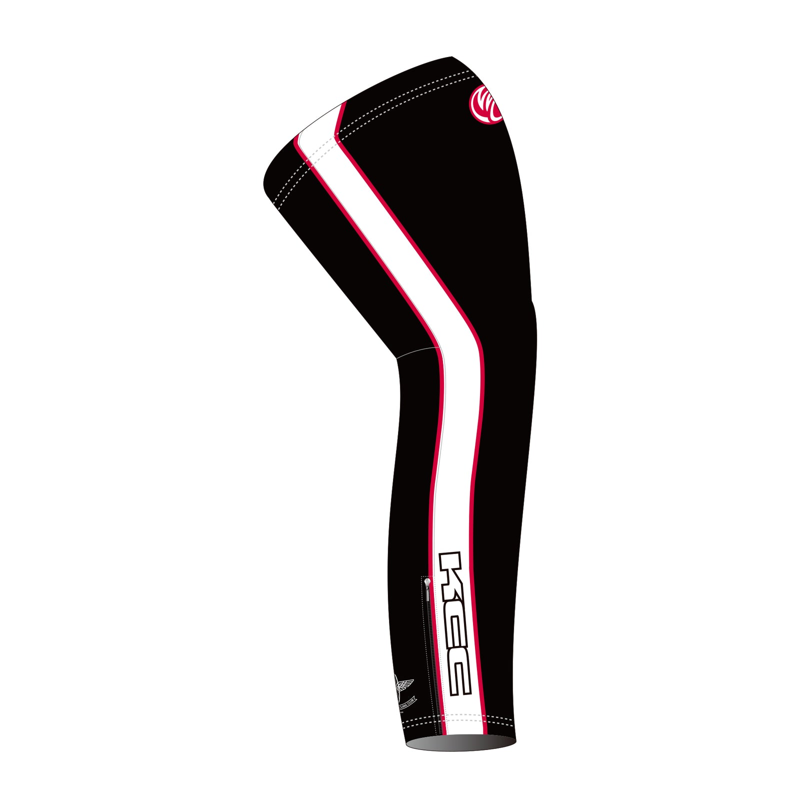 Kilkenny PLATINUM Cycling Leg warmers