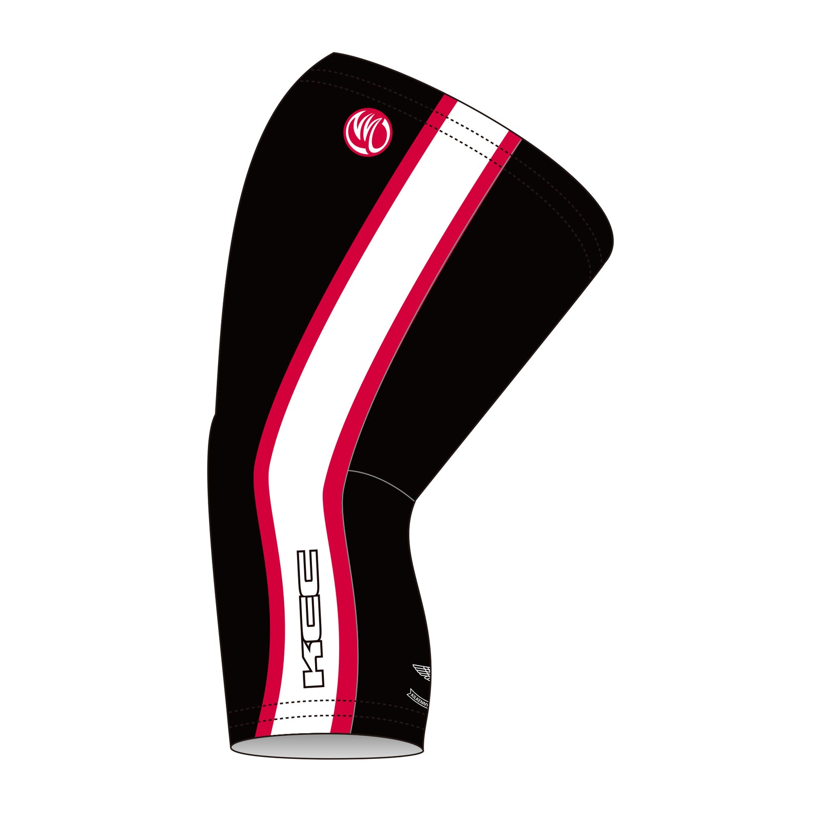 Kilkenny PLATINUM Cycling Knee warmers