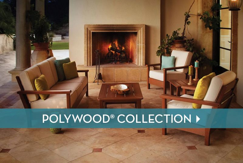 Polywood Outdoor