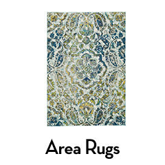 FCA Collection - Area rugs