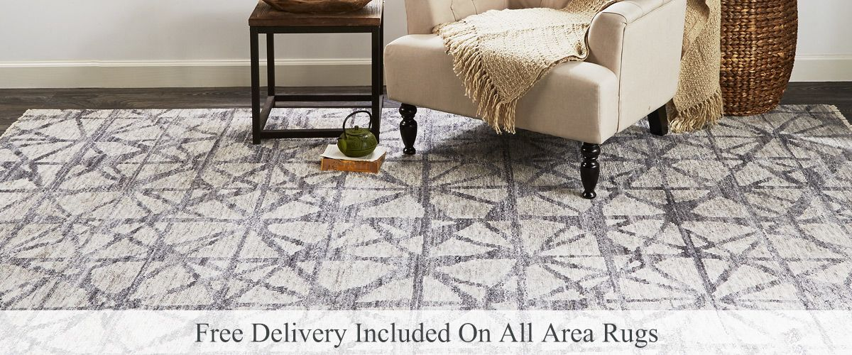 Shop For Area Rugs Online In Canada Furniture Ca