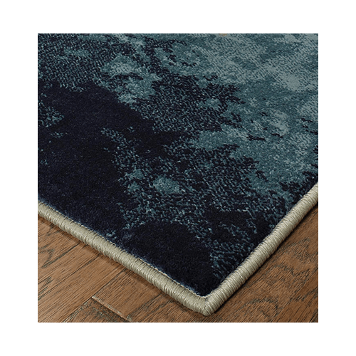 Blue & Teal Area Rugs
