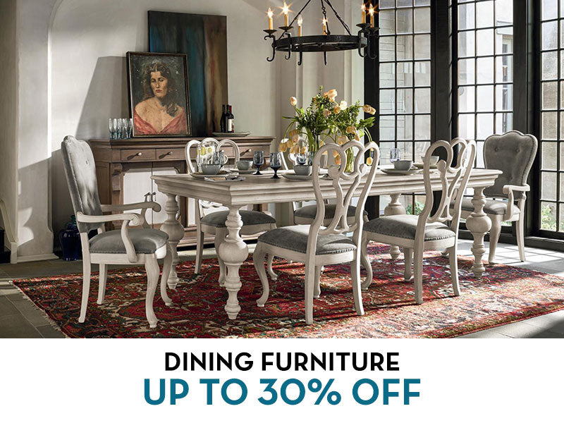 Furniture.ca   Your Source For A Great Selection Of High Quality Furniture,  Home Decor And So Much More. Discover A Better Way To Shop Online Canada.