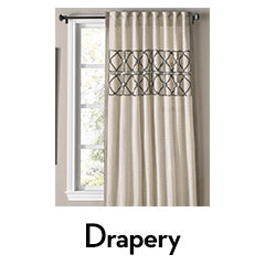 FCA Collection - Drapery