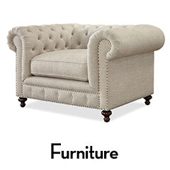 FCA Collection - Furniture