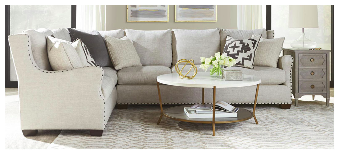 shop for living room furniture online in canada | furniture.ca