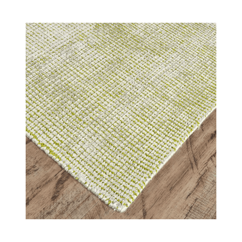 Green & Yellow Area Rugs Canada
