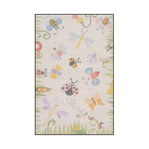 Kids Area Rugs Canada