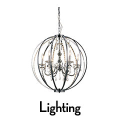 FCA Collection - Lighting