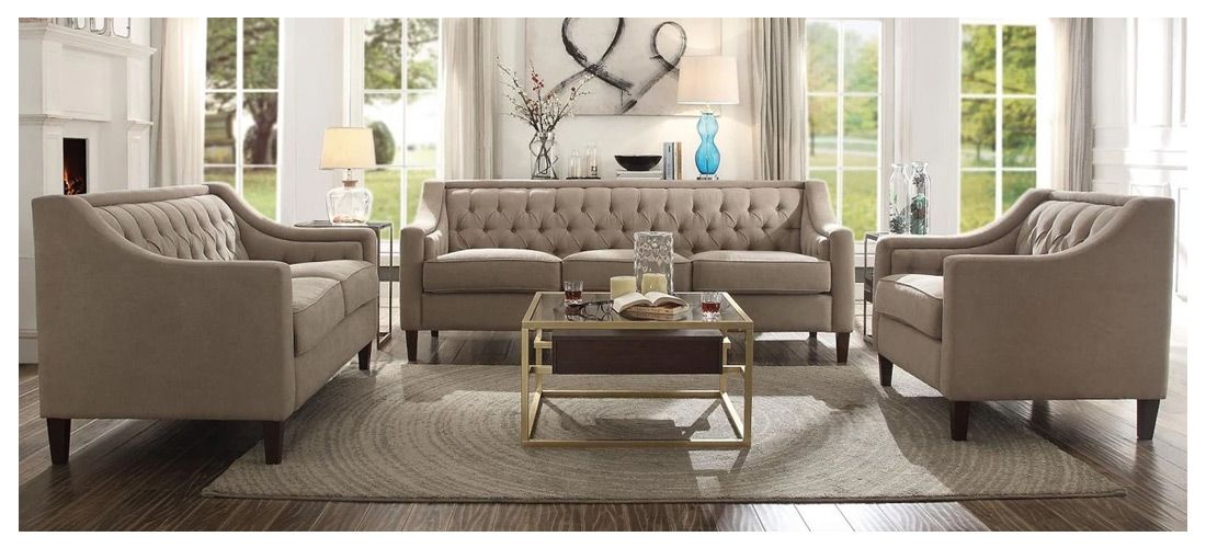 Living Room Furniture For Sale Online In Canada Furniture Ca
