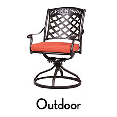 FCA Collection - Outdoor