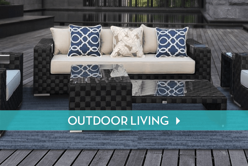 Groovy Shop For Outdoor Furniture Decor In Canada Furniture Ca Download Free Architecture Designs Grimeyleaguecom