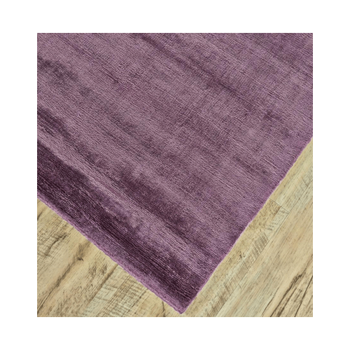 Pink & Purple Area Rugs Canada
