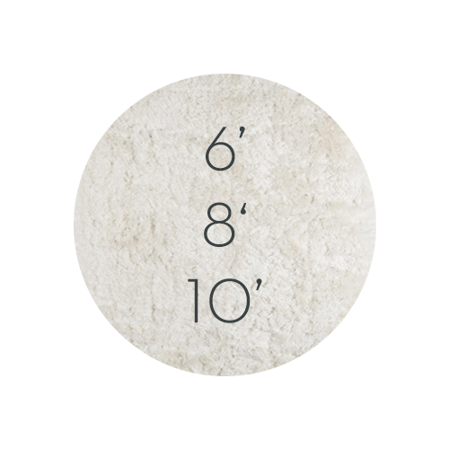 Round Area Rugs Canada