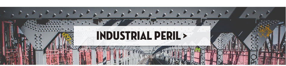 Industrial Peril