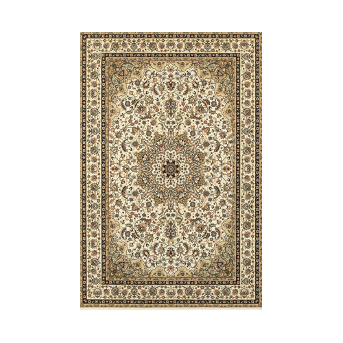 Traditional Area Rugs Canada