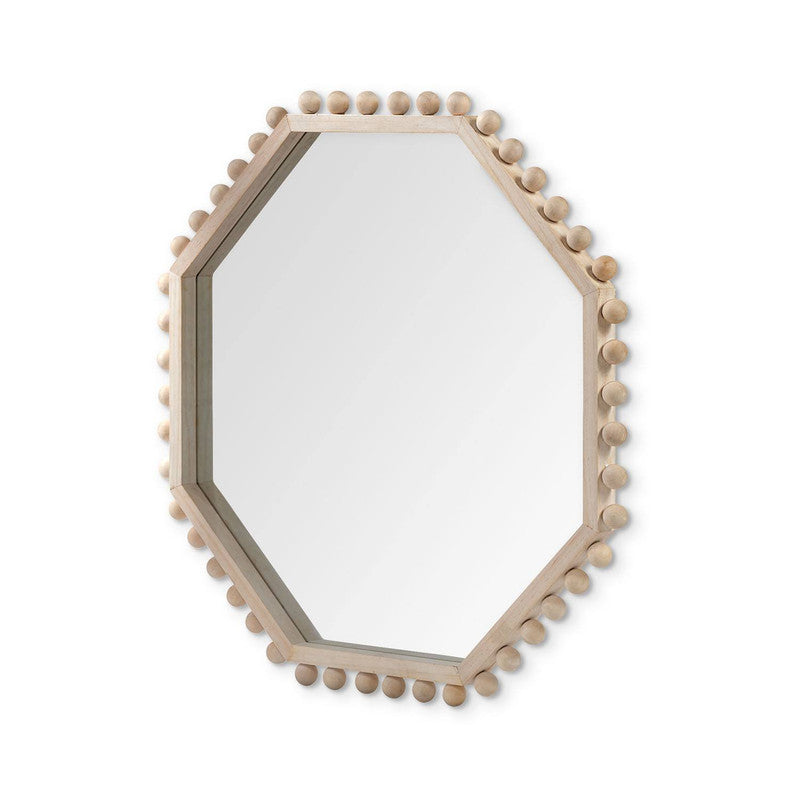 Wekiter Accent Mirror