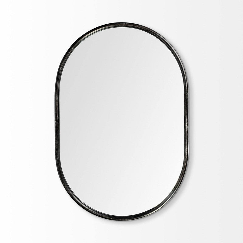 Nakonda Accent Mirror