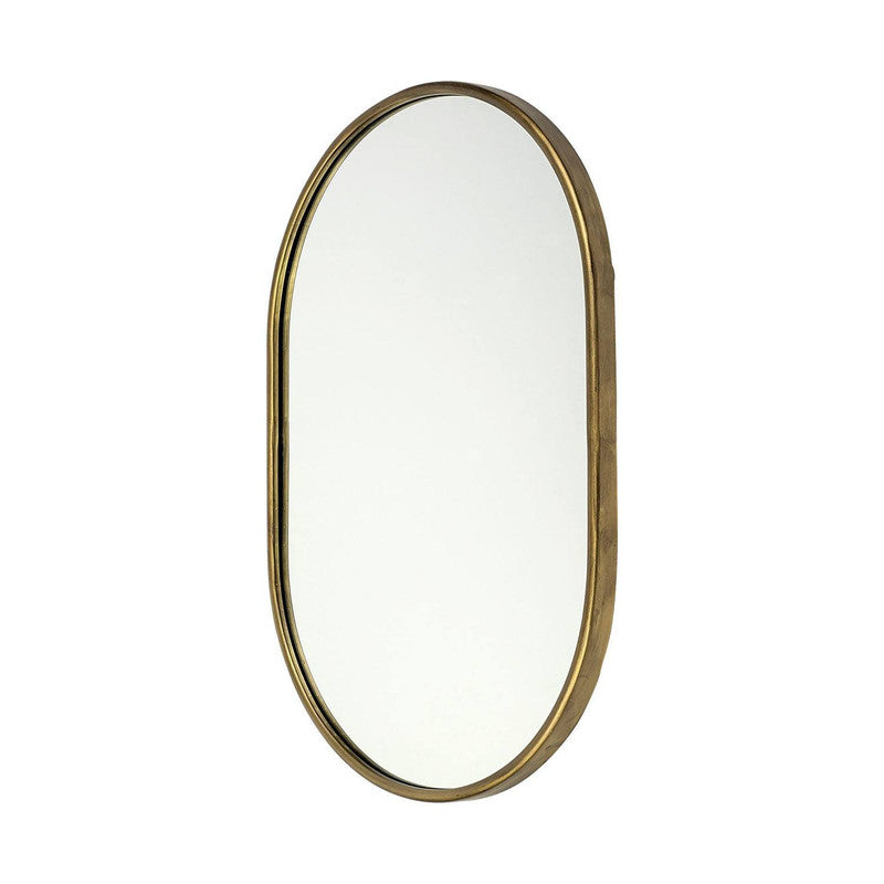 Kalomo Accent Mirror