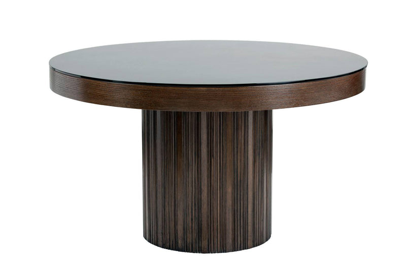 Winston Bar Table