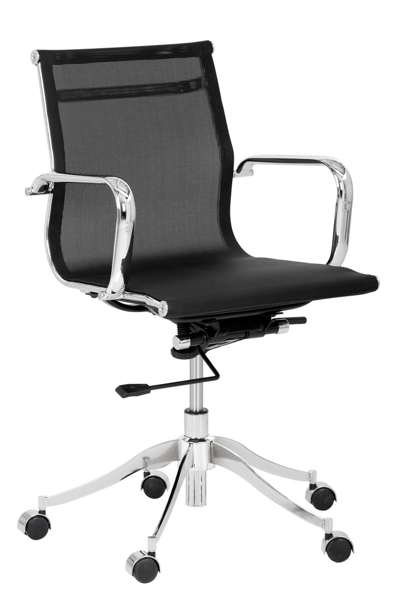 Nokha Office Chair