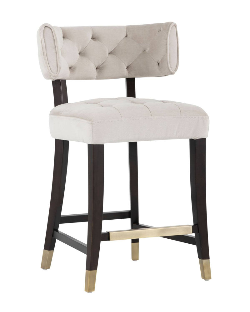 Bar Stools & Counter Height Kitchen Stools Canada   Furniture.ca