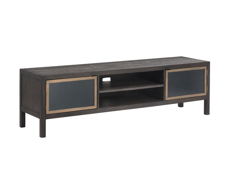 Chatelet TV Stand
