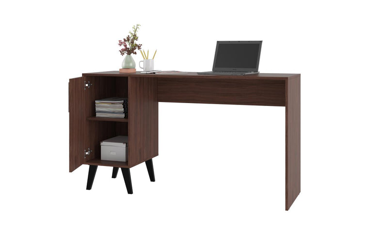 Lebomi Office Desk