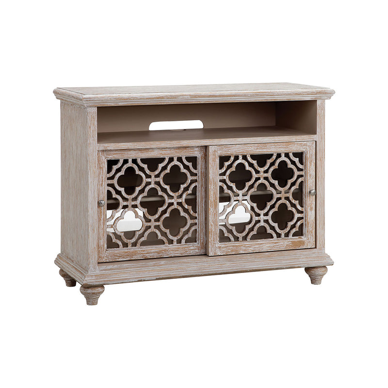 Chicory Entertainment Console - 44 Inches