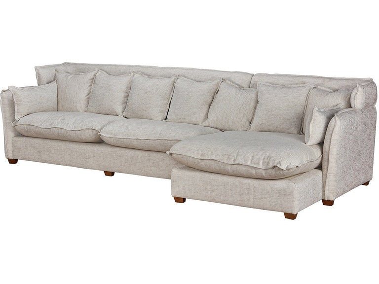 Antonello Right-Facing Sectional