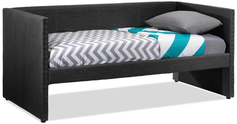 Bolton Daybed - Grey