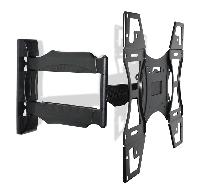 VMDA TV Mount - Black