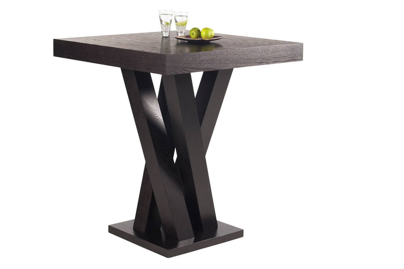 Vilvorde Bar Table