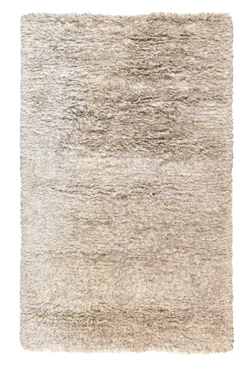 Morbella Area Rug - Grey (5'x8')