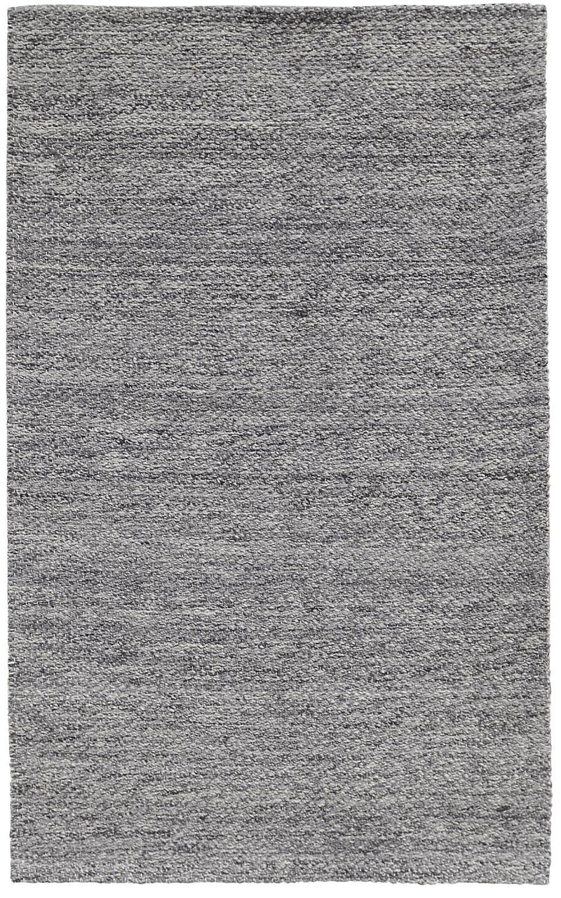 Zonique Area Rug - Grey (5'x8')