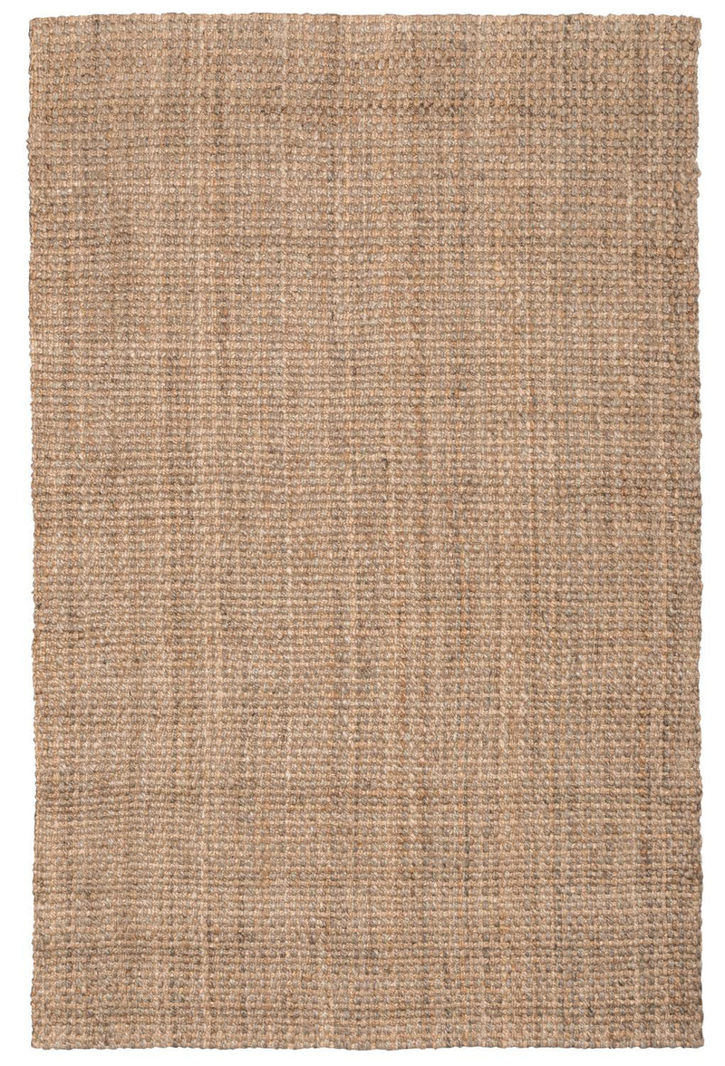 Amalfi Area Rug - Grey  (5'x8')