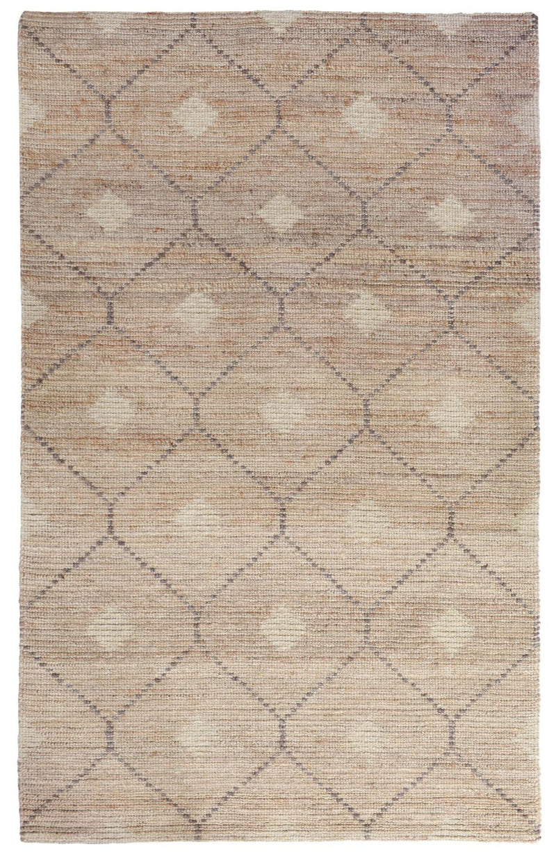 Cadango Area Rug - Natural (5'x8')